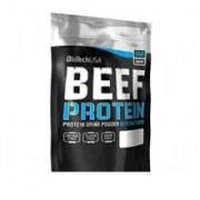 Proteina Hidrolizata Pura din Carne de Vita Fara Creatina Beef Protein 500 grame Bio Tech USA