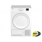 BEKO - DB 7111 PA mašina za sušenje veša