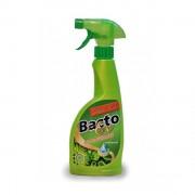 BactoEx Universal - Bio fertőtlenítő szer