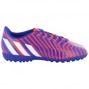 Детски Стоножки Adidas Predito Instikt TF J B35505