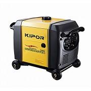 Generator curent Kipor IG 3000