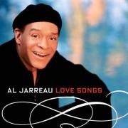 Al Jarreau - Love Songs (0081227994105) (1 CD)