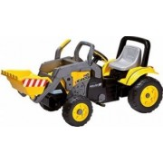 Vehicul copii Peg Perego Maxi Excavators