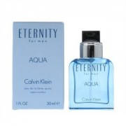 Aqua Eternity 30 ml Spray Eau de Toilette