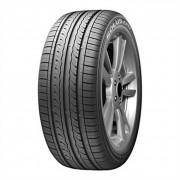 Kumho Neumático Solus Kh17 155/70 R13 75 T Hyundai