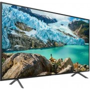 SAMSUNG LED TV 75RU7172, UHD, SMART