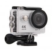 Camera de actiune sport H9, Ultra HD 4K, Wi-fi, LCD, 2 inch