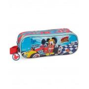 Mickey Mouse Mickey Winner Estuche Azul