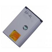 Bateria para Nokia E61, E90, N97 BP-4L (BP4L)