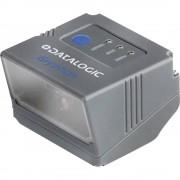 1D skener bar kodova DataLogic Gryphon GF4100 Linear Imager sivi, ugrađeni skener USB