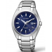 Ceas de dama Citizen EW2210-53L Super Titan Eco-Drive 34mm 10ATM