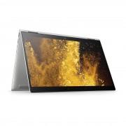 """HP EliteBook x360 1040 G6 14"""" Core i7 1,8 GHz SSD 512 GB 8GB teclado francés"""