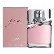 Boss Femme (Concentratie: Apa de Parfum, Gramaj: 50 ml)