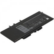 MT31P Battery (2 Cells) (Dell)