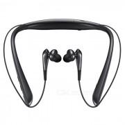 Samsung Level U Pro Anc Bluetooth Auricular In-Ear - Negro