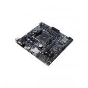 ASUS MB PRIME A320M-K, AMD AM4, DDR4, mATX 90MB0TV0-M0EAY0