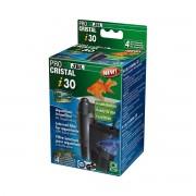 JBL ProCristal i30 - Aquarium-Innenfilter