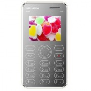 KECHAODA K66 Plus Slim Card Size Bluetooth Dialer Dual Sim Phone With External Memory Slot /1.7 Inch Display