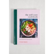 Urban Outfitters The Self-Care Cookbook: Easy Healing Plant-Based Recipes de Gemma Ogston- taille: ALL
