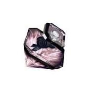 La Nuit Trésor L`eau de Parfum Lancôme - Perfume Feminino 30ml