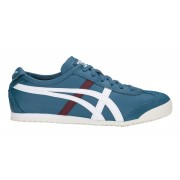 Onitsuka Tiger Mexico 66 Unisex