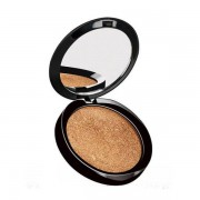 PuroBIO Cosmetics Highlighter Shimmer - Copper 03