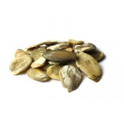 Profikoření - Dýňová semínka (500g)