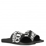 Versace Jeans Couture Slide Dis 24