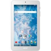 Acer Iconia One 7 B1-7A0-K4LR - 16 GB - 7 Inch - Wit