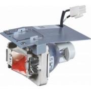 Lampa videoproiector BenQ MW727 MX726