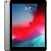 iPad Pro de 12.9 pulgadas con Wi-Fi 64 GB Gris espacial