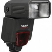Sigma Flash Sigma EF-610 DG ST para Canon