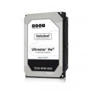 HGST - INT HDD MOBILE CONSUMER Hgst Ultrastar He12 12000gb Sata Disco Rigido Interno 8717306638975 0f30144 10_1413222 8717306638975 0f30144
