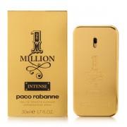 Paco Rabanne 1 Million Intense Apă De Toaletă 50 Ml