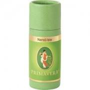 Primavera Health & Wellness Aceites esenciales ecológicos Neroli ecológico 5 ml