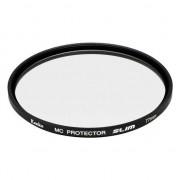 Filtru kenko Smart MC Protector slim 58 mm (KEDSMPR58)