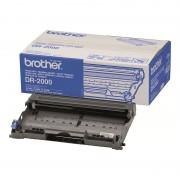 Brother Original Trommeleinheit DR2000