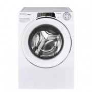 Candy RAPIDÓ RO16106DWHC71-S lavatrice Libera installazione Caricamen
