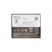 Bateria GK40 Motorola - Moto G4 Play, G5, E3