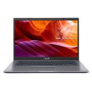 Asus Laptop 15 X509JA-i58512GT Core I5-1035G1 8GB DDR4 (4Gb OB + 4Gb SO) 512Gb SSD