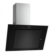Teka Campana Decorativa DVT 785 Con 4 Velocidades