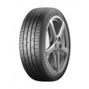 Gislaved Ultra Speed 2 ( 225/45 R17 94Y XL )