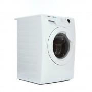 Zanussi ZWF91283W Washing Machine - White
