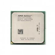 Processeur CPU AMD Athlon x2 4450e 2.3GHz 1Mo ADH4450IAA5D0 64 Bits Socket AM2