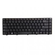Tastatura Laptop Dell Inspiron 5420