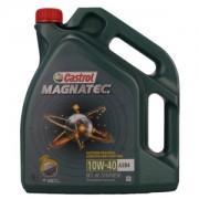 Castrol MAGNATEC 10W-40 A3/B4 5 Liter Burk