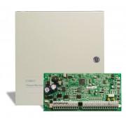 Sistem de alarma DSC PC1832 8 ZONE + 1 ZONA PE TASTATURA