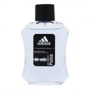 Adidas Dynamic Pulse toaletní voda 100 ml pro muže