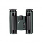 Binoclu Swarovski CL Pocket 10x25 B