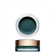 Clarins Satin Shadow in 05 Green Mile 5 ml